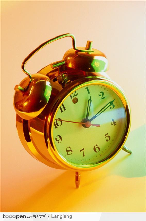 Kids Wake Up Clock