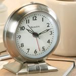 Best Westclox alarm clocks of 2020