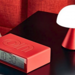 can alarm clock affect your health