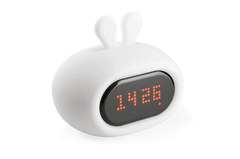 bed side digltal alarm clock