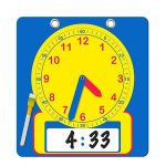 Which is the best alarm clock for children
