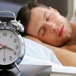 The Alarm Clock Can Improve Sleep Quality