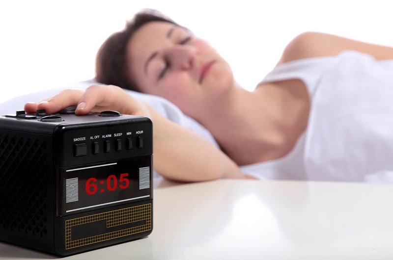 Best-Alarm-Clocks-with-Radio