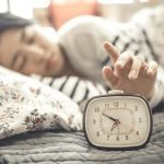 If you have trouble getting up, these 4 creative alarm clocks will be what you need.