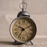 History of alarm clocks- You need to know this!