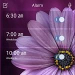 12 Best Alarm Clock Apps for Android in 2020