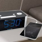 8 Best Alarm Clock USB Music for You to Choose