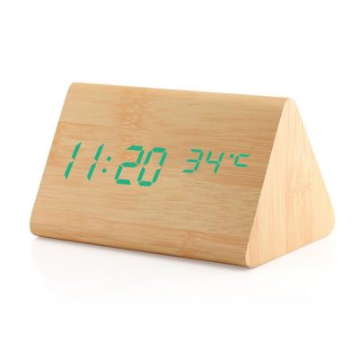 function-wooden-led-alarm-clock