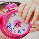What to Look for When search for an Alarm Clock